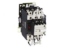 CZJ19系列切換電容接觸器