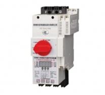 CZB0系列控制與保護開關電器