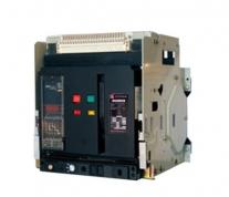 CZW40系列智能型框架式斷路器