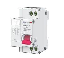 CZB45L-32K漏電保護