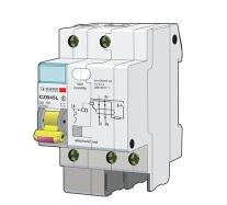CZB45L系列電子式漏電保護斷路器
