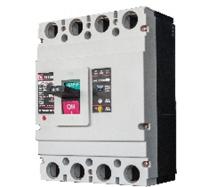 CZM30L系列漏電斷路器